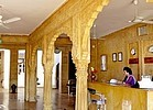 Golden Haveli Jaisalmer