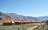 Goldrop Camp Sarchu